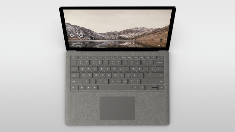 Las mejores aplicaciones para mantener Windows 10 limpio y en orden