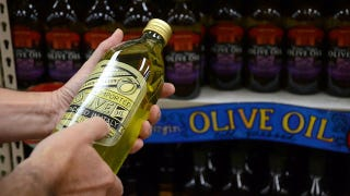Illustration for article titled The Best Olive Oil for Your Money May Be at Trader Joe's