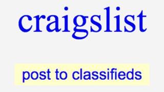 Illustration for article titled Craigslist Exodus?