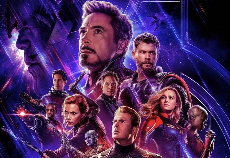 Illustration for article titled El actor que dobla a Rocket asegura que veremos la muerte de un personaje clave en Avengers: Endgame