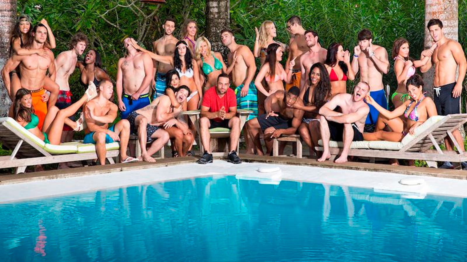 How MTV's The Challenge became one of TV's most riveting