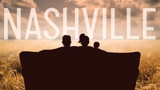 Illustration for article titled My Family Moved to Nashville for Nashville
