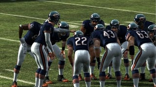Illustration for article titled Classic Pre-Snap Controls Will Be Patched Into Madden 11
