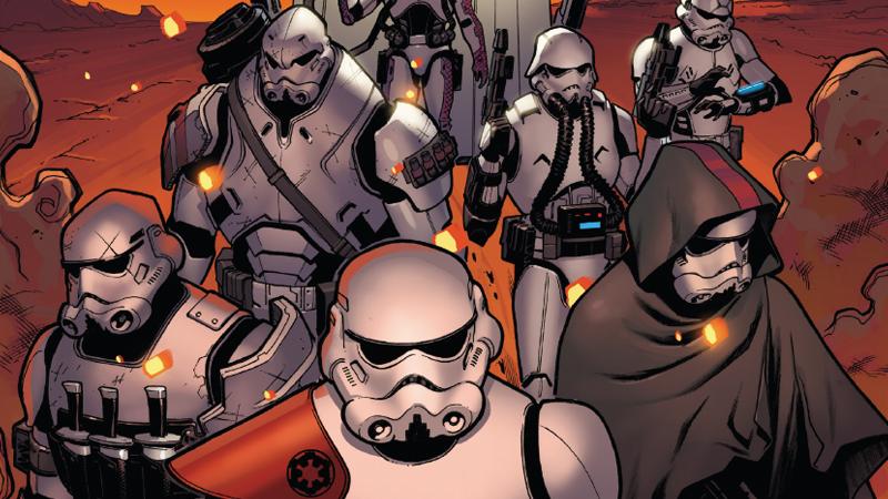 Neue Star Wars Comics - Seite 3 Klrrgwyg8b20iu8wbhhi