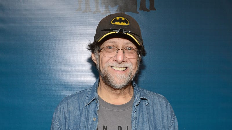 Len Wein Dies: Co-Creator of Wolverine And Swamp Thing Was 69