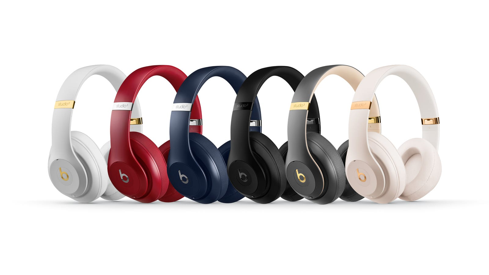stereo earbuds wirless - Dr. Dre and Jimmy Iovine Ordered to Pay $25 Million to Former Beats Partner