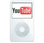 Illustration for article titled Download of the Day: PodTube (Mac) and iTube (Windows)