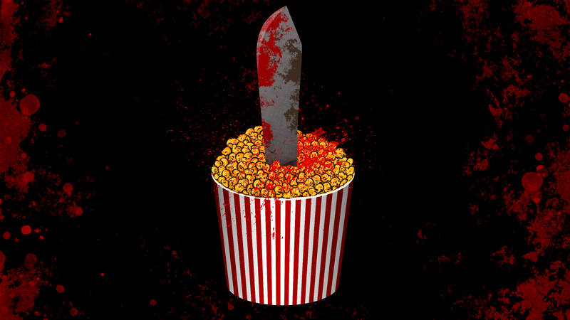 Illustration for article titled 31 Movies For Hardcore Horror Fans