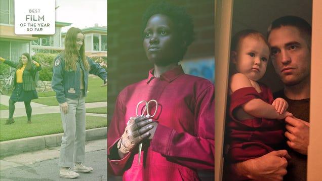 The best films of 2019 so far