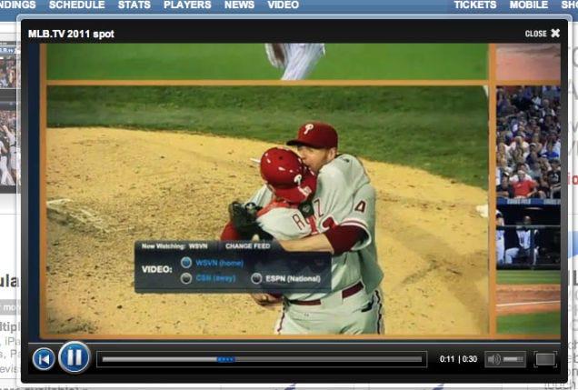 vipbox tv sports baseball 1