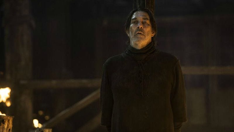 Ciarán Hinds in Game Of Thrones