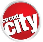 Illustration for article titled Circuit City Store Layouts Getting Overhauled, Might Suck Less