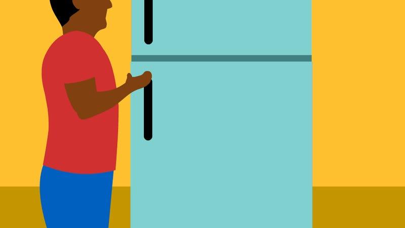 Top 10 Smart Ways to Organize Your Kitchen