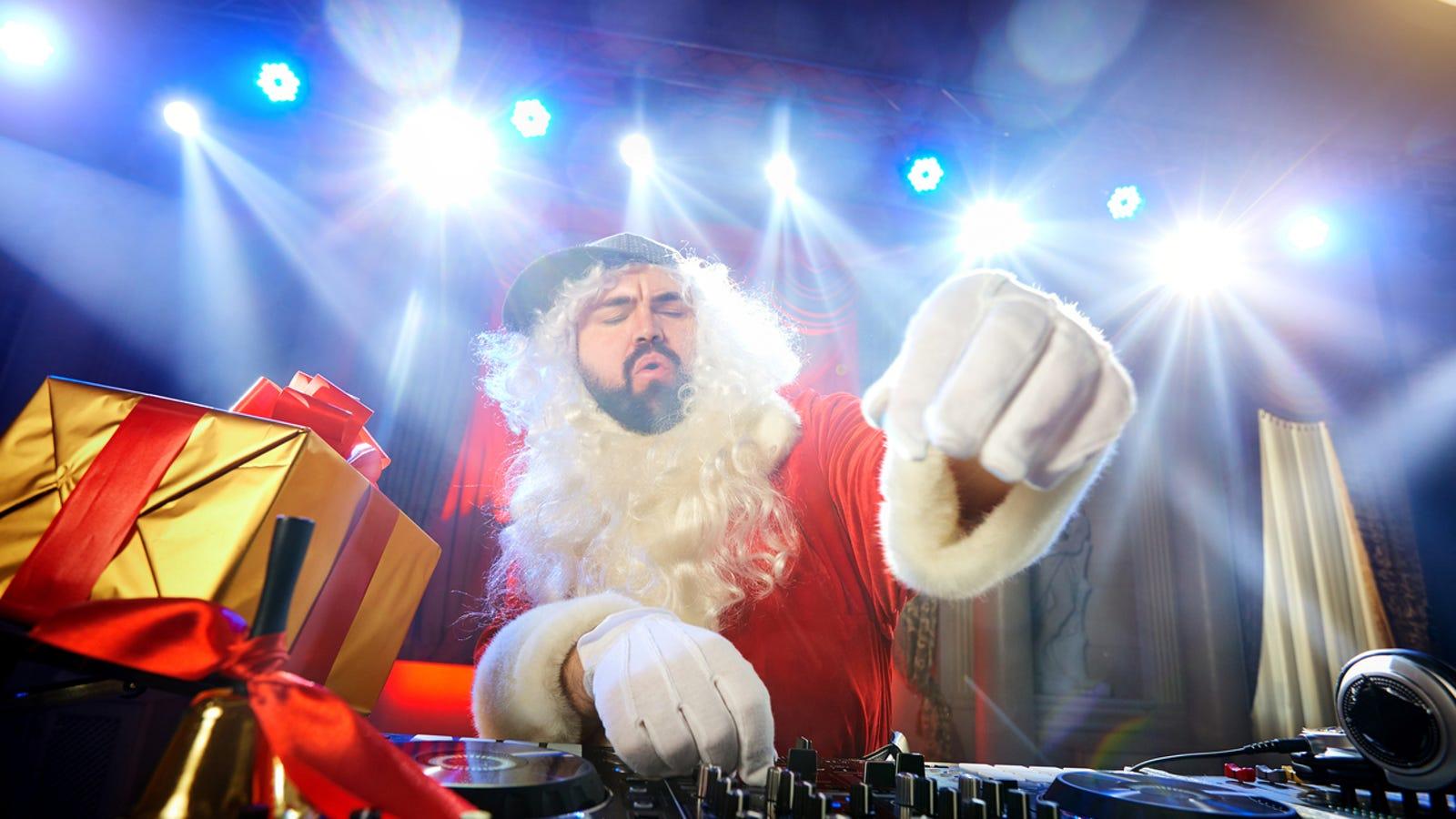 10 Best Christmas Hip-Hop Songs, Ranked