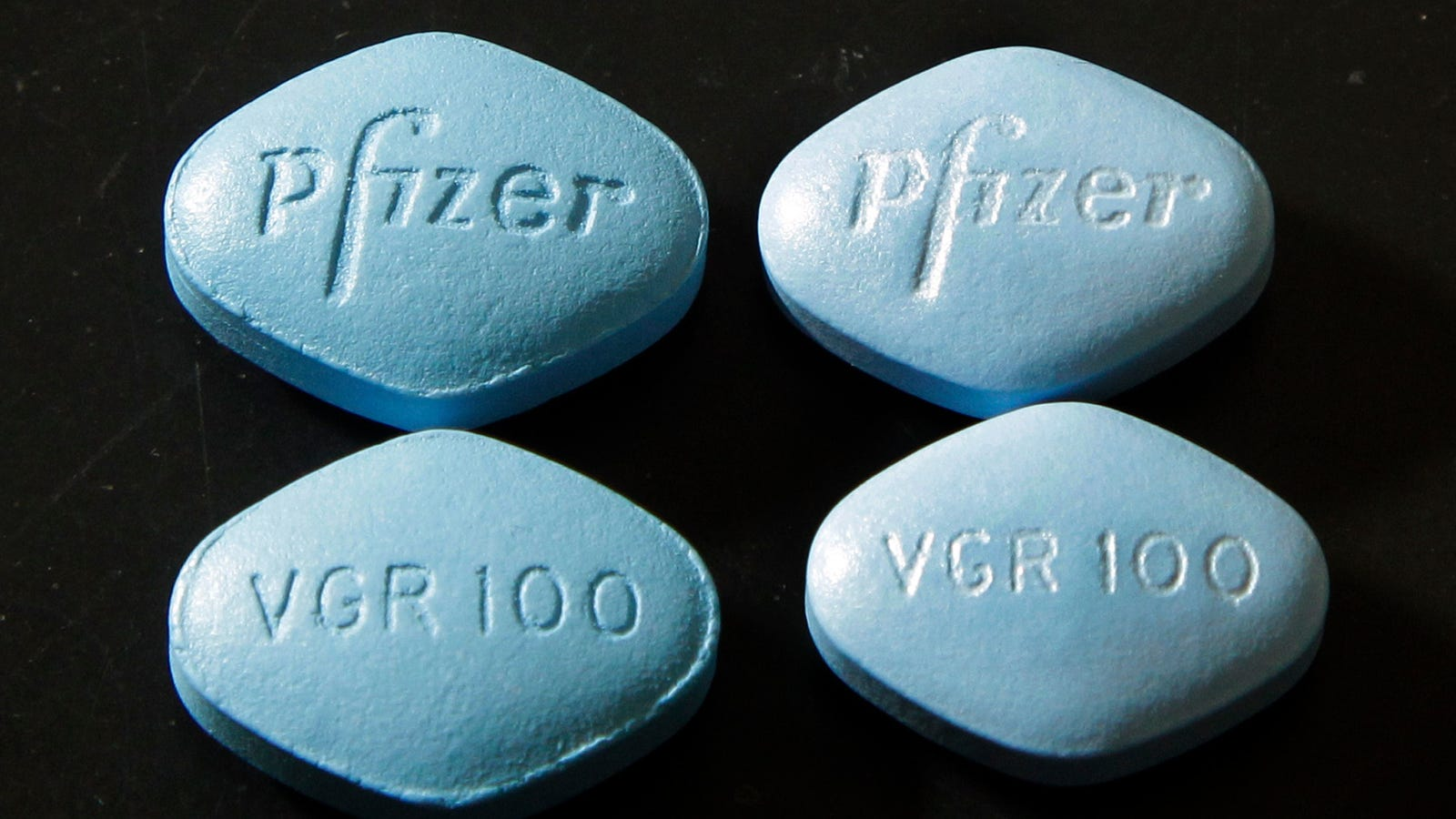 Mayor Gives Out Viagra to Citizens: Start Having Sex or The School Gets It