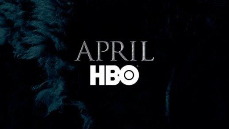Let S Overanalyze The First Game Of Thrones Season 6 Poster