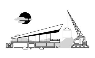 Illustration for article titled Széll Kálmán tér, 2015-2016
