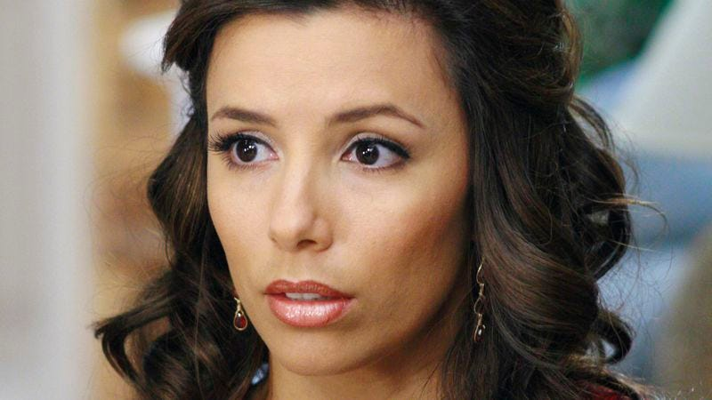 Illustration for article titled Eva Longoria developing an anthology series about Hispanic folklore for NBC