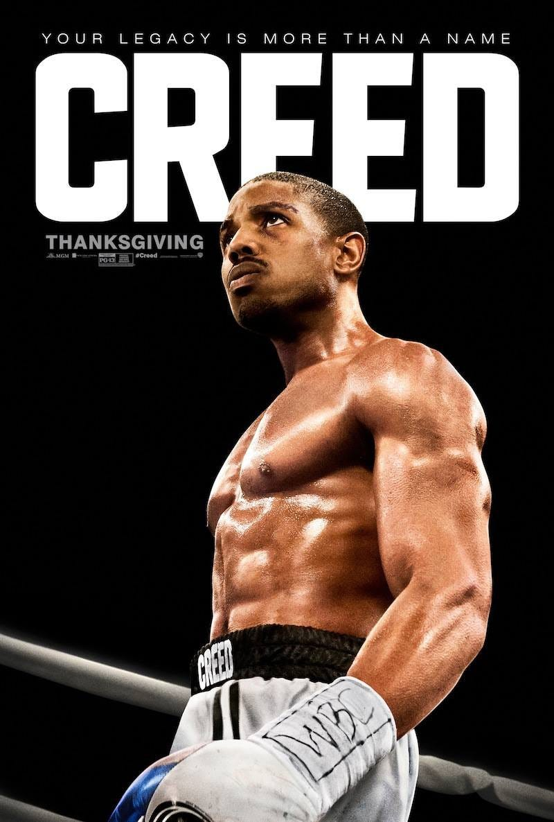 Illustration for article titled watch creed 2 online free