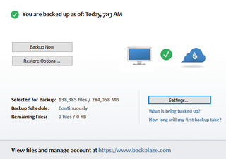 Illustration for article titled How to Recover Deleted Files with Free Software