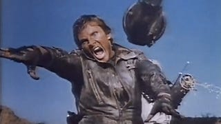 The 10 Stupidest (And Most Shameless) <i>Mad Max</i> Rip-Offs