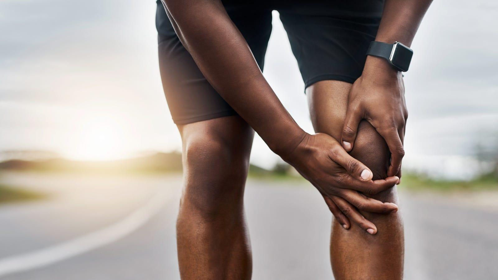 Come alleviare il dolore muscolare-9666