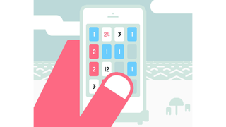 Illustration for article titled Hit iPhone Game Threes Coming to Xbox One Soon