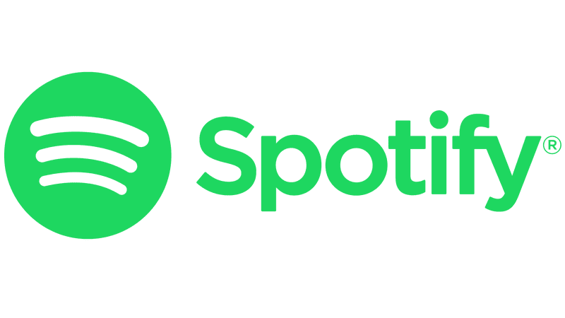 Celebrity Music: Illustration for article titled Spotify Cracks Down on Family Plan Misuse By Periodically Vetting Where You Live