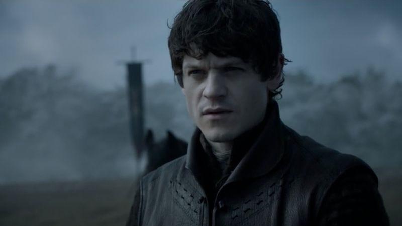 (Photo: HBO)