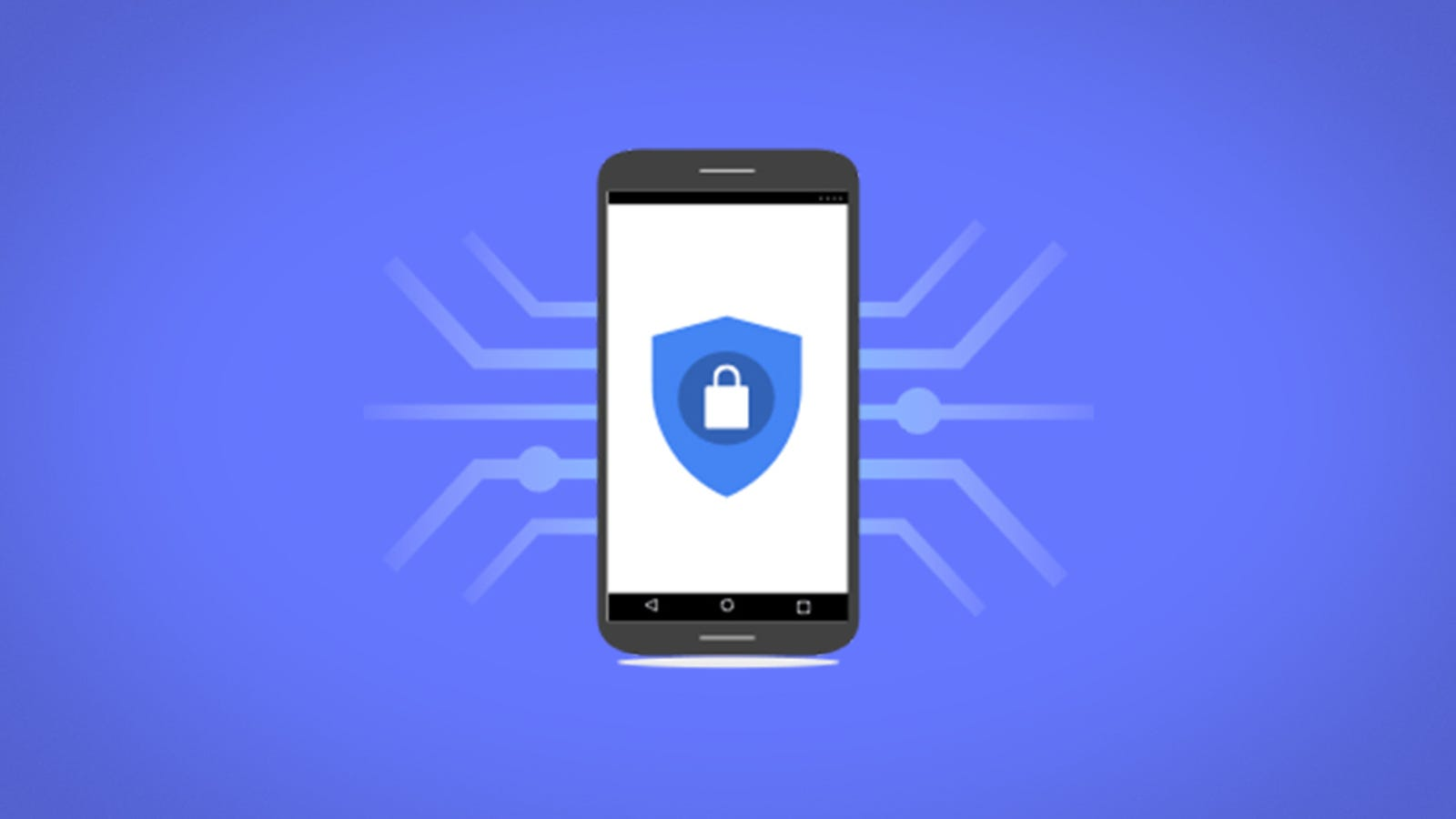 QnA VBage Use Your Android Phone as a Security Key for Signing into Websites