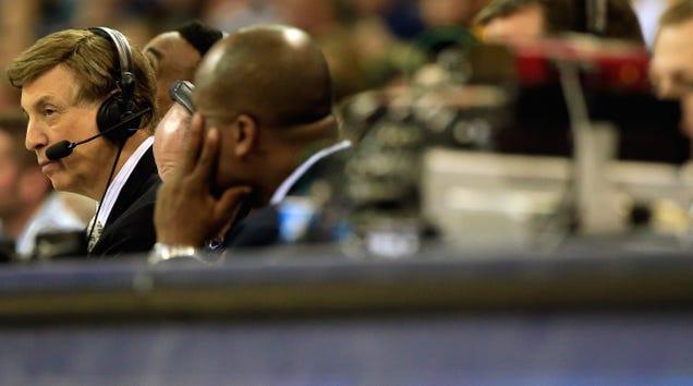 Teenage Marv Albert, Knicks Ballboy, Dished On Team Roadtrip In…