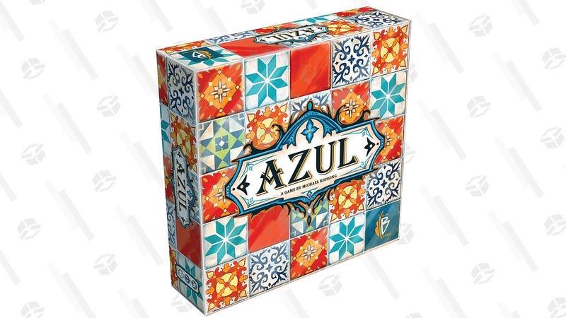 Azul | $19 | Amazon