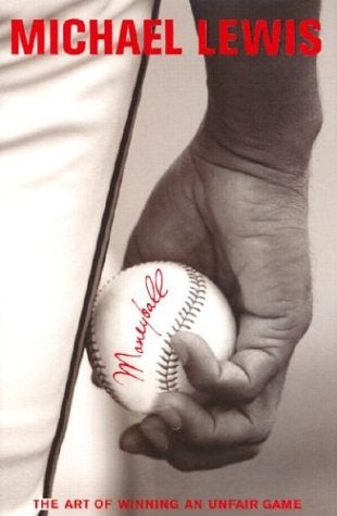 Illustration for article titled Moneyball's Deep: How Baseball Prospectus Is Like The Oakland A's