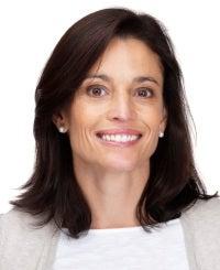 Andrea Boyle