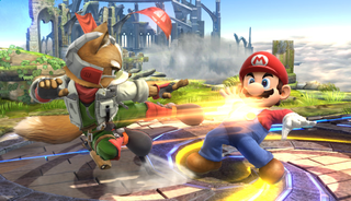 The Top 50 Smash Bros. Plays of Last Year