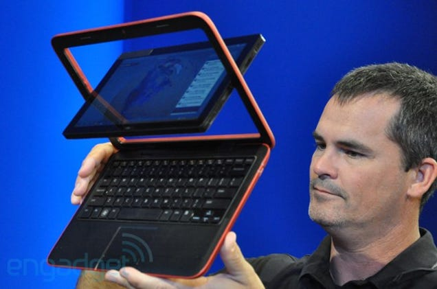 So netbooks are they worth it tell from experience please?