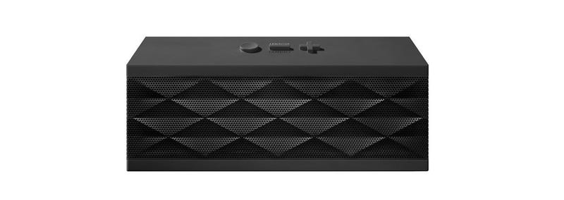 Illustration for article titled [GONE] Own a Jambox for Just $80