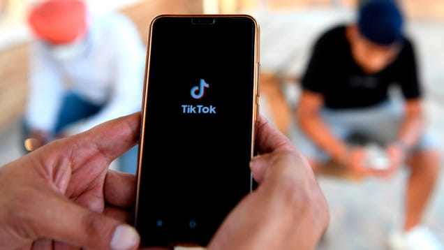 The House Votes to Ban TikTok from Government-Issued Devices, TikTok Threatens to Create Jobs
