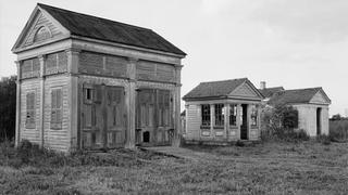 Mount Airy, St. John the Baptist Parish, La.Public Domain
