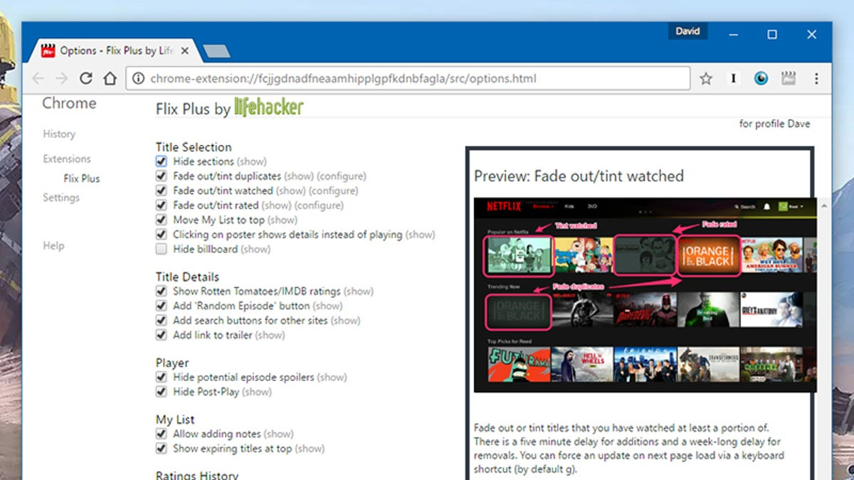 The Most Useful Chrome Extensions Ever Made