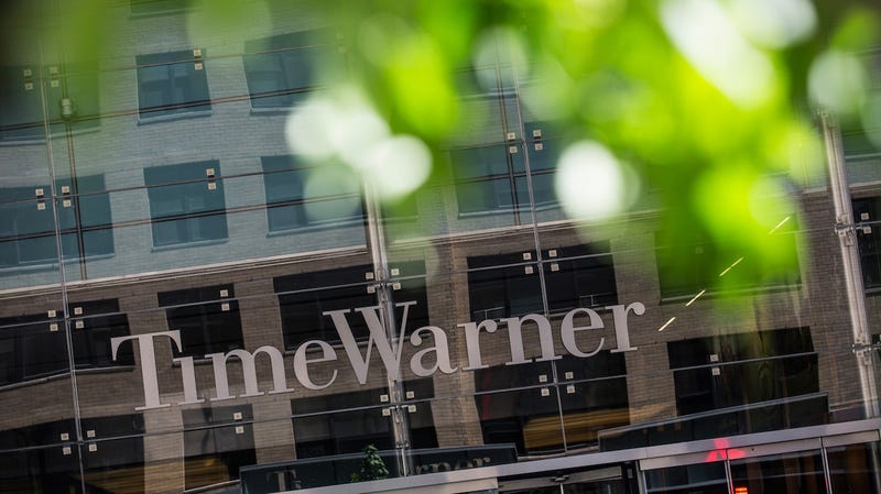 Around 4 million Time Warner personal records exposed in data leak