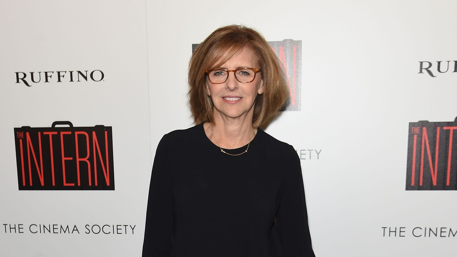Nancy Meyers Almost Got Into a Car Accident Because She Was Distracted By a Beautiful Kitchen