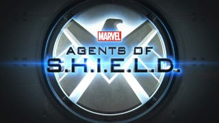 Illustration for article titled Meet the Agents of S.H.I.E.L.D. through their official ID badges