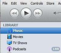 Illustration for article titled Set up iTunes Smart Playlists to Give Every Song in Your Collection Its Due