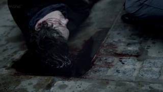 Illustration for article titled Sherlock Season 3
