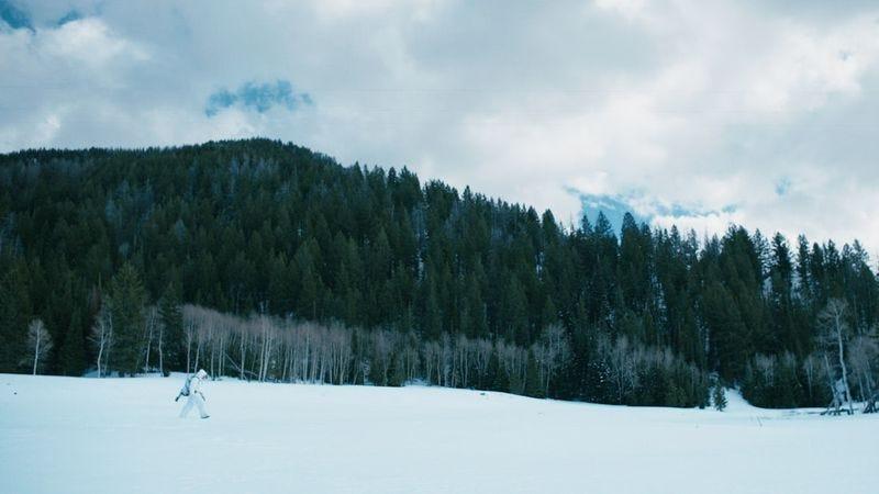 Wind River (Photo: Sundance)