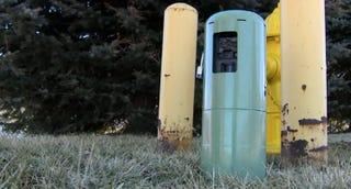 Illustration for article titled Otro golpe a la privacidad en EE.UU: cámaras espía en oficinas postales