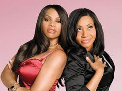 Illustration for article titled Did Pepa From Salt-N-Pepa Get A Nose Job?