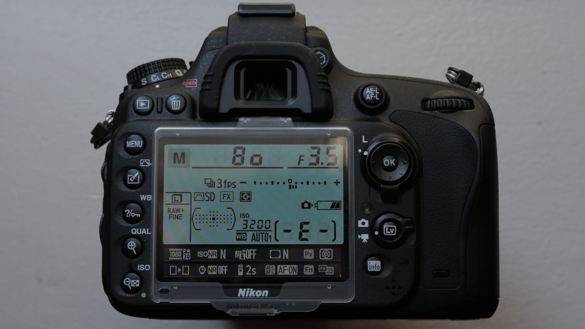 Nikon D600 A Professional Camera This Loaded Cannot Possibly Be Is Giving Brand New D610 Cameras