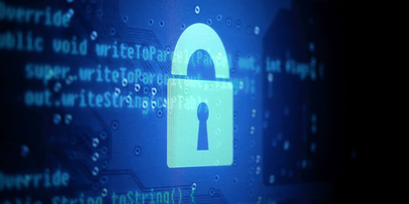 How to Protect Yourself from the NSA If You Use 1024-bit DH Encryption